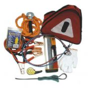 Car Emergency first aid kit images