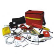 Car emergency tool kits images
