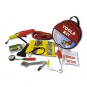 Car Safety kit images