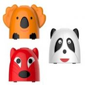 Cartoon DIGITAL PIGGY BANK images