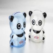 Bear Piggy banks images