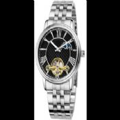 Business Mechanical Watch images