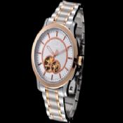 Leisure Mechanical Watch images