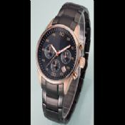 Leisure Man Watch images
