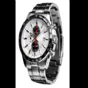 Multifunctional Business Watch images