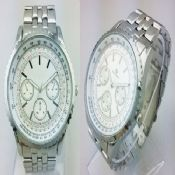 Mans alloy watch images