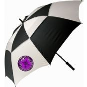 Fibreglass Golf Umbrella images
