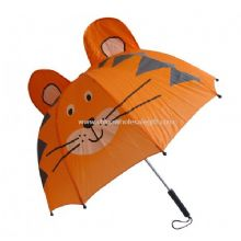 Cat Umbrella images