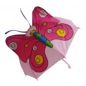 Butterfly umbrella images