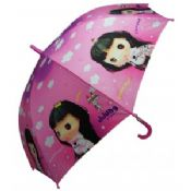 Child cartoon umbrella images