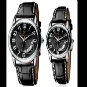 Couple Watch images