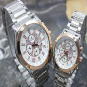 Crystal Lover Watch images