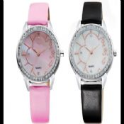 Womens Crystal Watch images