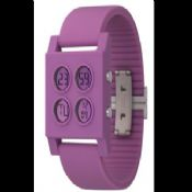 Digital Watch images