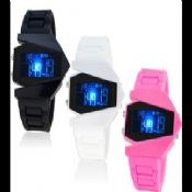 Special Digital Watch images