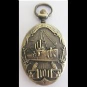 Boat Pocket Watch images