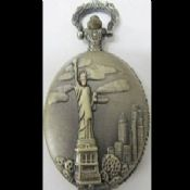 Statue of Liberty Watch images
