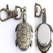 Tortoise pocket watch images