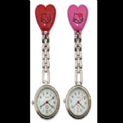 Heart Nurse Watch images