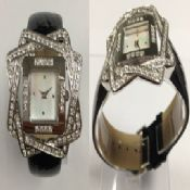 Diamonds Watch images