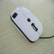 Gift Mouse images