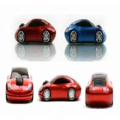Car Wireless Mouse images
