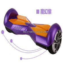 6.5 inch 2 wheels electric scooter for kids images