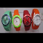 Classic Plastic Watch images