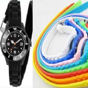 Long Strap Watch images