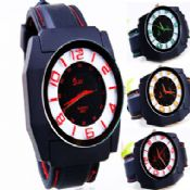 Silicone watches images