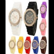 Crystal Womens Watch images