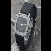 Silicone watch images