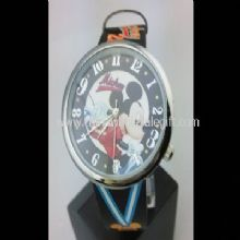 Mickey Kid Watch images