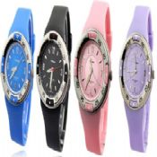 Sport kid watch images