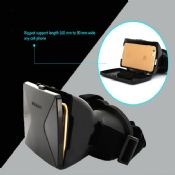 New design glass 3D VR Box 3D VR Headset for Mobile images