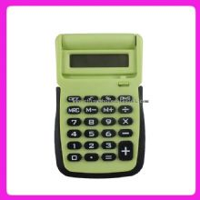 Promotional small gift of electronic calculator images