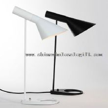 Table Light Iron Table Lighting images