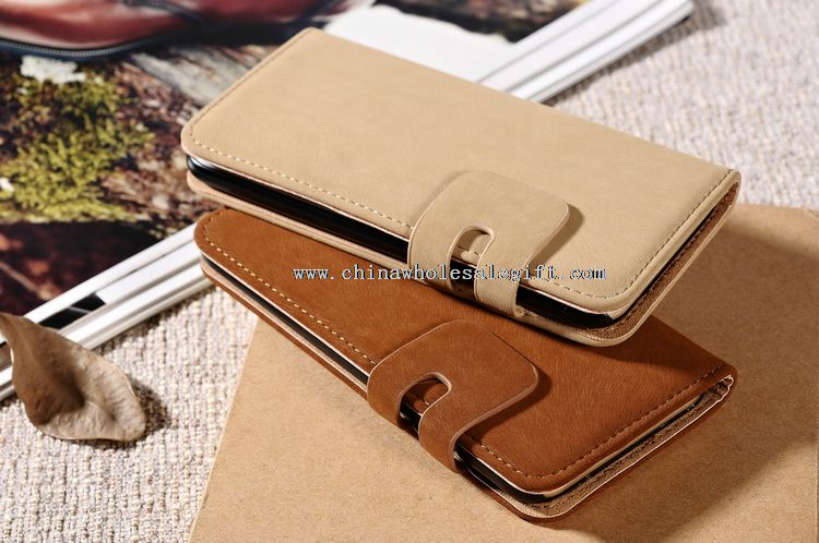 Handmade Cheap Phone Case