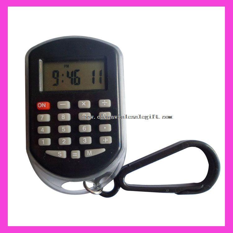 Kechian calculator watch for kids