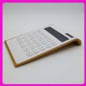10 digit novelty fancy promotional desktop calculator images