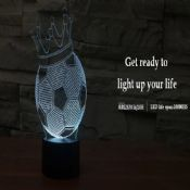 3d led night light,personalised photo night lamp images