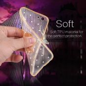 3D mobile phone cover images