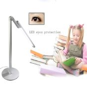 6W USB LED touch control lamp usb desk images