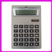 A4 size calculator images