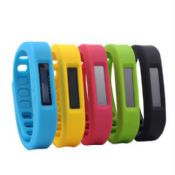Bluetooth 4.0 Smart Wrist Band images