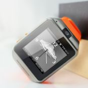 Bluetooth watch images