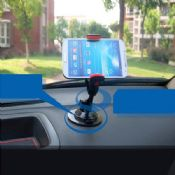 Car Air Vent Mount Phone Holder images