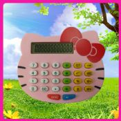 Creative electronic gifts children calculator images