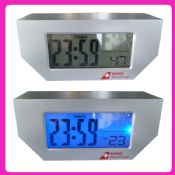 Digital clock images