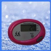 Electronic Pedometer images